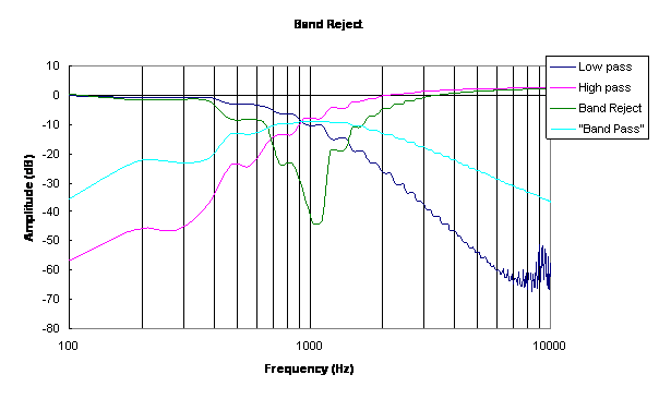 filter_spectrum_overview.png