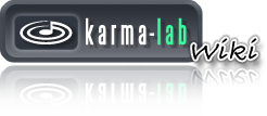 karma-lab.png